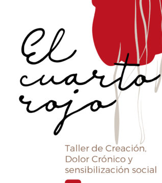 """Taller """"El cuarto rojo"""""""